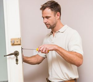 All Day Locksmith Service Snellville, GA 770-852-8238